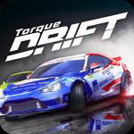 دانلود Torque Drift 1.1.55 - بازی مسابقه ای بی نظیر