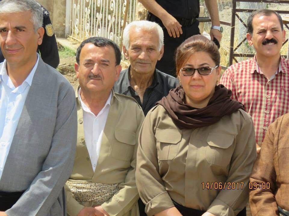 شاهکار اطلاعاتی سپاه