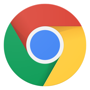 دانلود برنامه گوگل کروم جدید اندروید - Google Chrome: Fast & Secure 69.0.3497.91