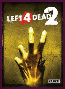 دانلود چیت آنلاین بازی 2 Left 4 Dead با آموزش تصویری فعالسازی