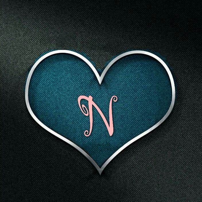اسم نوشته N
