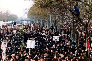 پیامدهای انقلاب اسلامی در لبنان