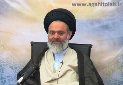 انتخاب دبیر جدید شورای عالی حوزه