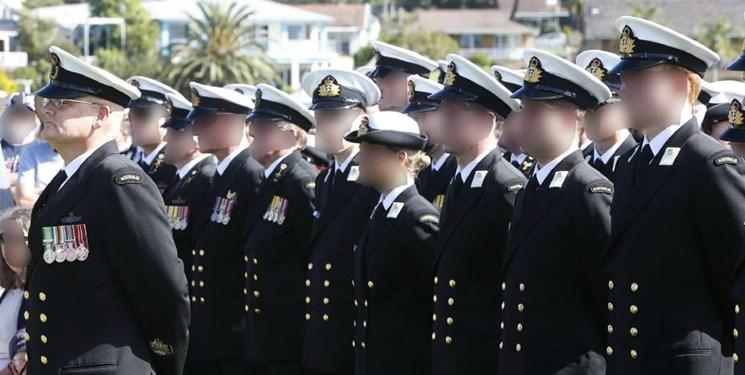 تجاوز دستهجمعی ۴ درجهدار نیروی دریایی آمریکا به دختربچه