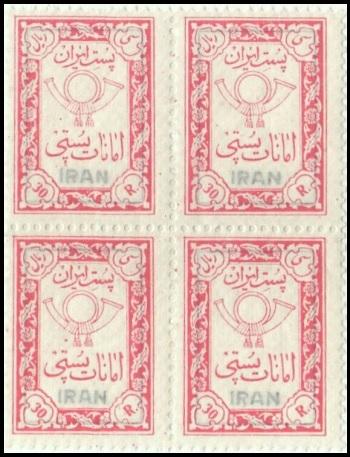 امانی3.jpg (350×457)
