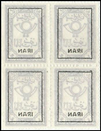 امانی4.jpg (350×452)