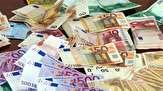 دلار همچنان در حال سقوط