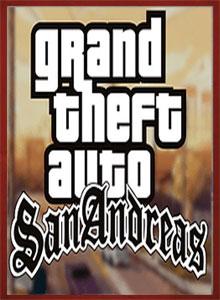 دانلود برترین چیت ها و ابزار های بازی GTA Samp