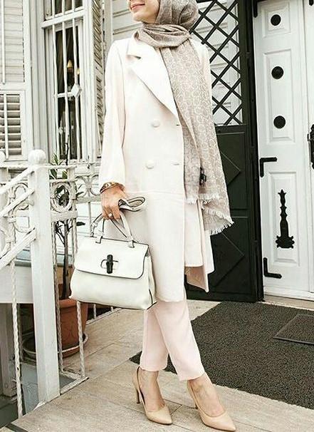 مدل پالتو دخترانه زنانه3