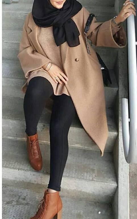 مدل پالتو دخترانه زنانه 98