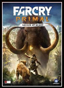 دانلود ترینر و سیو بازی Far Cry Primal