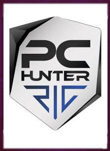 دانلود نرم افزار PC Hunter