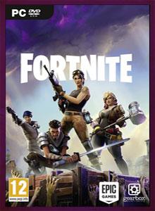 دانلود چیت بازی Fortnite