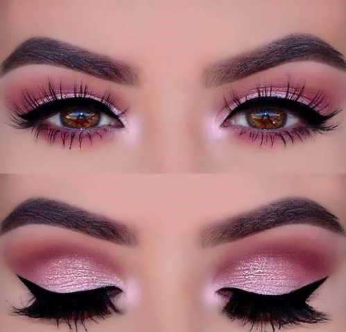 https://rozup.ir/view/2673672/Model-eyeliner-bride-%20(5).jpg
