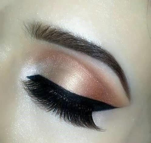 https://rozup.ir/view/2673673/Model-eyeliner-bride-%20(6).jpg
