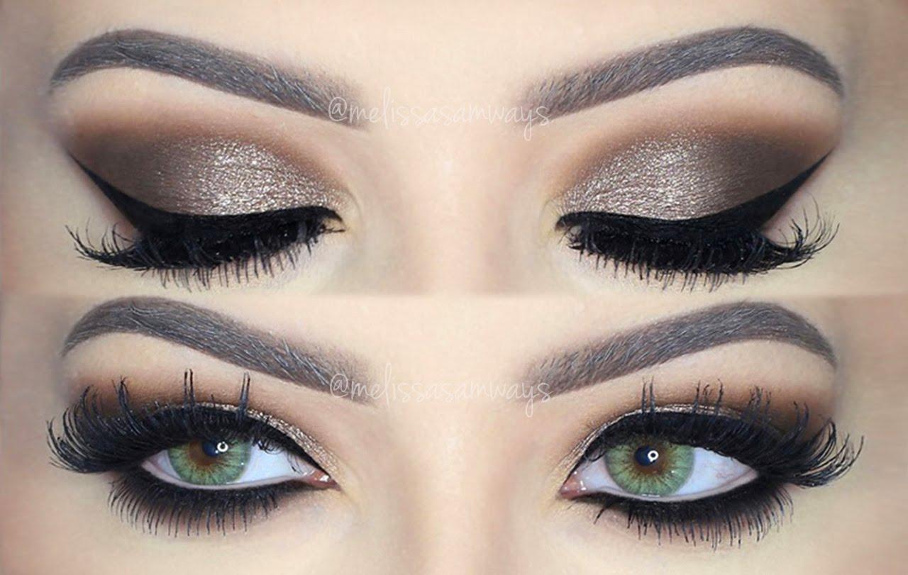 https://rozup.ir/view/2673677/Model-eyeliner-bride-%20(10).jpg