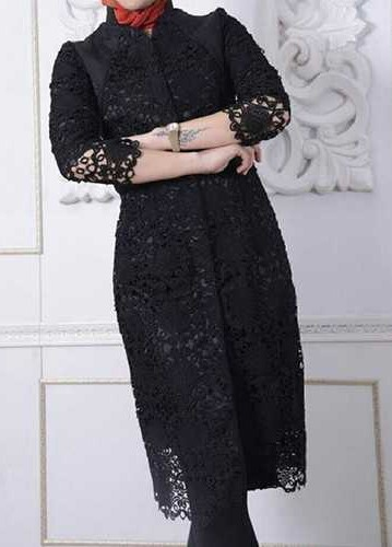 https://rozup.ir/view/2675023/Spring-Collection--Manto-%202404%20(6).jpg