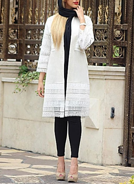 https://rozup.ir/view/2675024/Spring-Collection--Manto-%202404%20(7).jpg