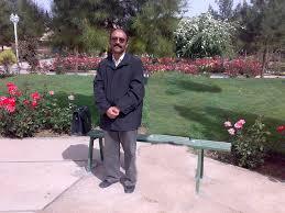 دکتر حسین کربلایی علی