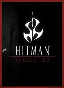 دانلود ترینر و سیو بازی Hitman Absolution