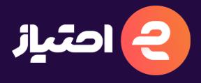 کسب درآمد با نصب کردن برنامه ایرانی موبایل با