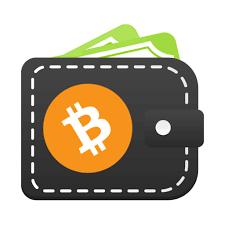 کسب بیت کوین رایگان با سایت FreeBitcoin
