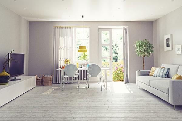 https://rozup.ir/view/2688763/decoration%20mahbob%20%20(11).jpg