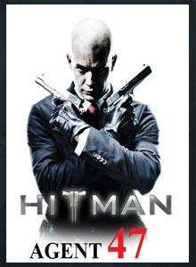 دانلود ترینر بازی Hitman Codename 47