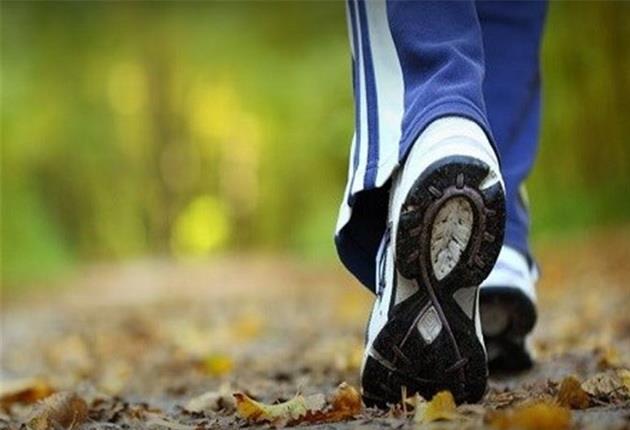 بهترین ورزش برای لاغری