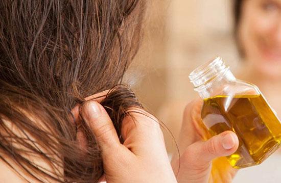روغن مناسب موی شما چیست؟