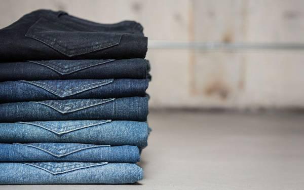 روش تثبیت رنگ لباس