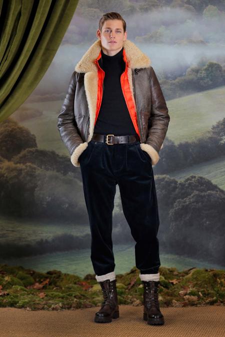 مدل لباس مردانه و پسرانه, جدیدترین مدل لباس های مردانه