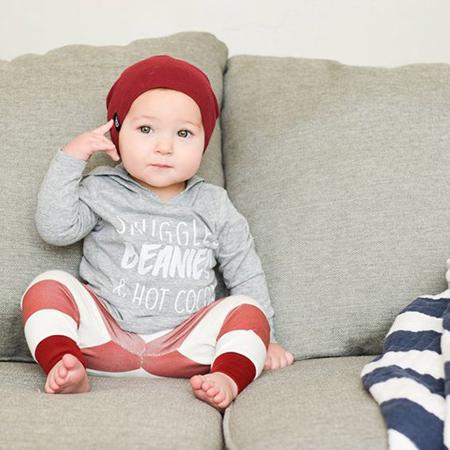 مدل لباس نوزادان,لباس نوزادان