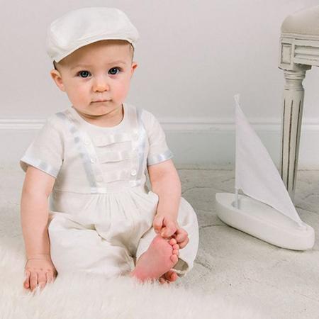 شیک ترین لباس های نوزادی, لباس های جذاب نوزادی