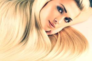 روشن کردن مو بدون دکلره ، رنگ کردن مو بدون دکلره