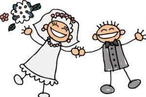 نامه جالب عروس کم توقع ایرانی !!! (طنز) | نامه طنز عروس