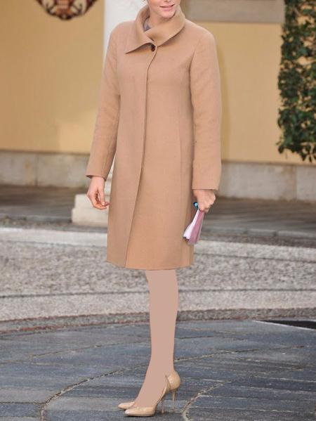 مدل پالتو زنانه, شیک ترین پالتوهای زنانه