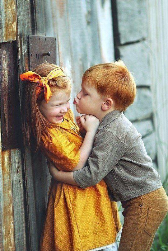 دلم لک زده لبخندش را | جمله عاشقانه | عکس عاشقانه