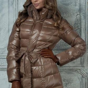 مدل پالتو بارانی دخترانه 2018