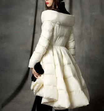 مدل مانتو بارانی دخترانه جدید