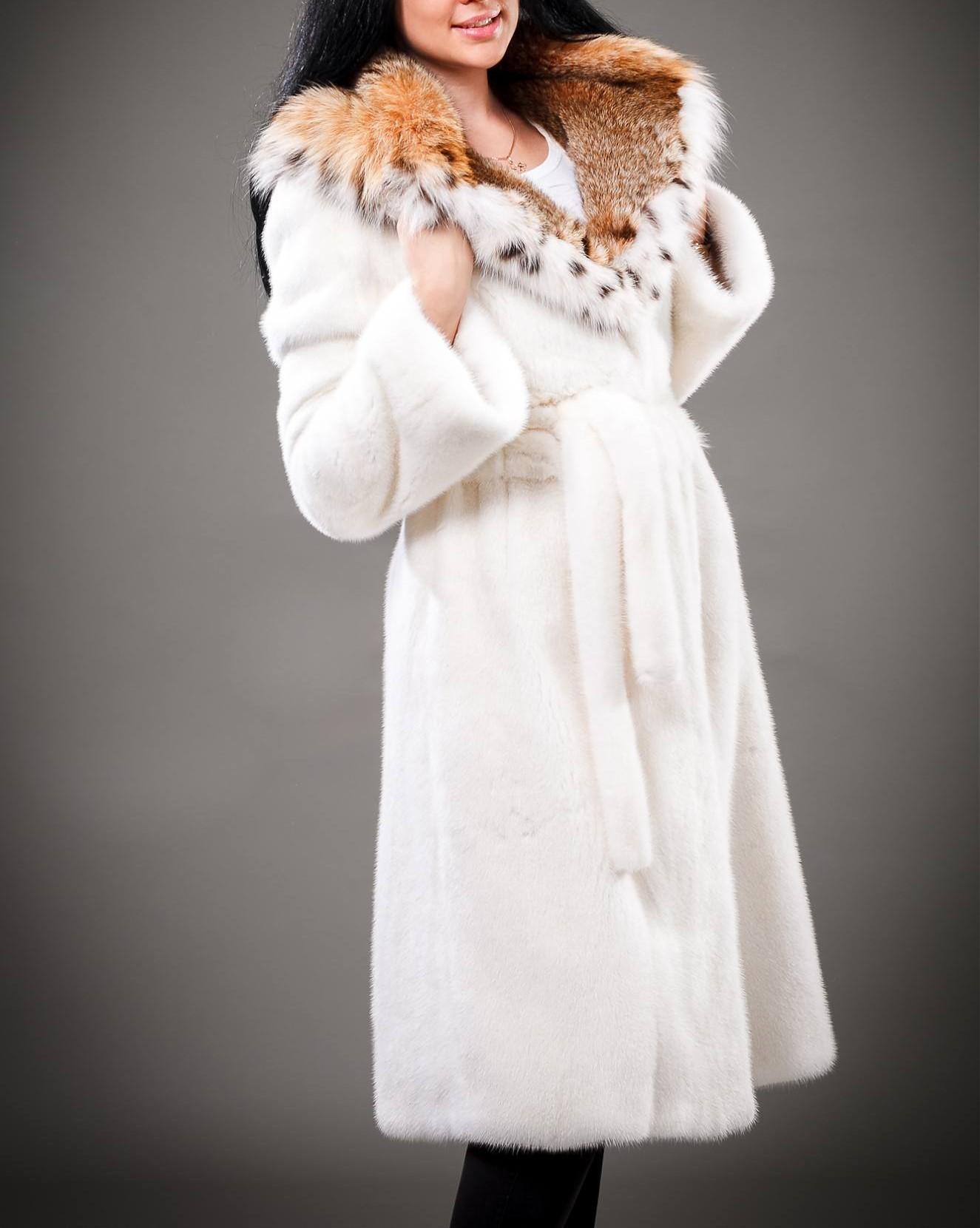 مدل مانتو بارانی دخترانه