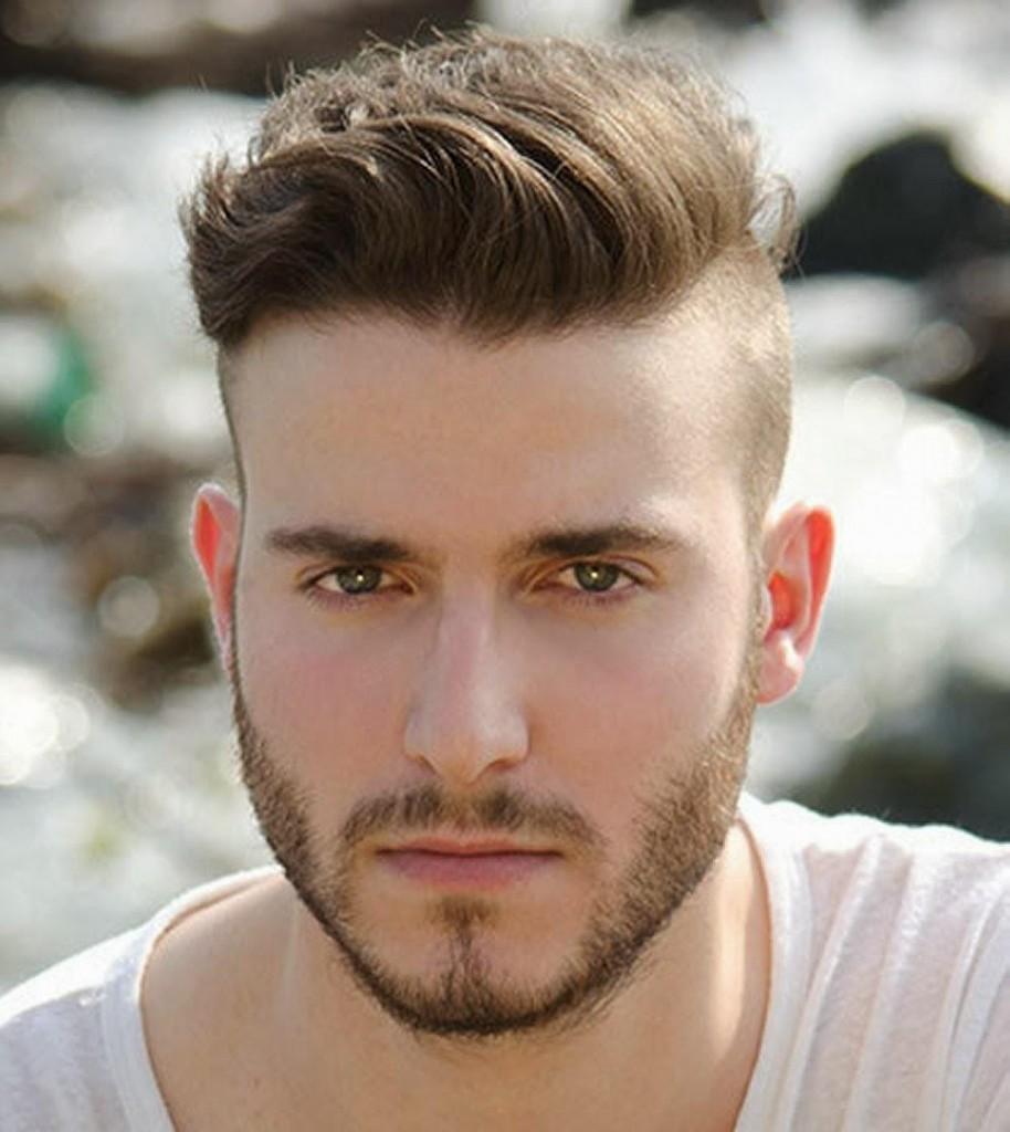 باکلاس ترین مدل مو مردانه