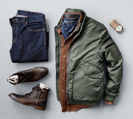 مدل لباس مردانه,تیپ پاییزی مردانه