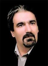 محمد میرزاوند به نام بی براری   موزیک زیبای لکی بی براری