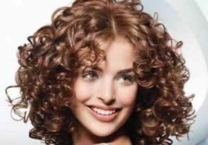 روش های مختلف فر کردن مو