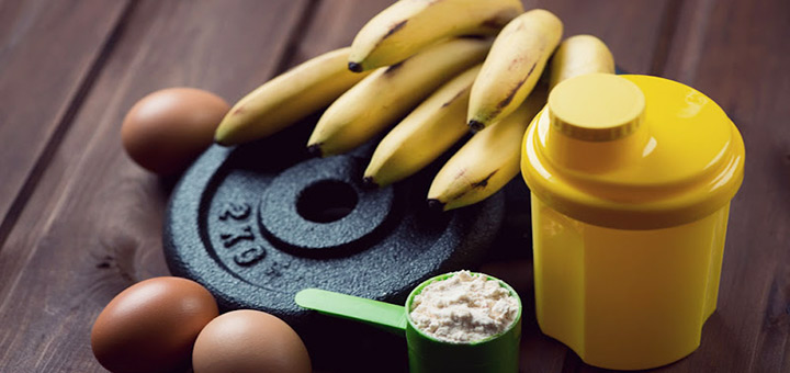 اصول تغذیه ورزشکاران   مبتدی ها، قبل تمرین، هنگام و بعد تمرین