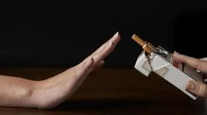 موثرترين شيوه براي ترك سيگار