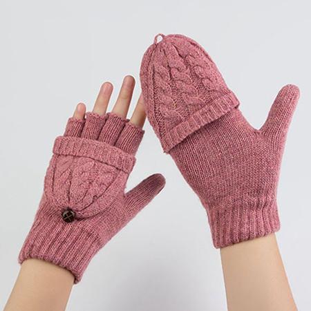 جدیدترین مدل دستکش بافتنی, مدل های دستکش بافتنی