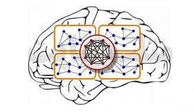 تاثیر هوش مصنوعی بر مدیریت مرکز داده
