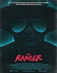 فیلم رنجر The Ranger 2018